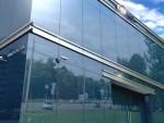 Adminstracinis pastatas Taikos pr. Kaune [2013]