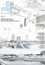 Modernaus meno centras Vilniuje
