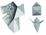 Origami [2011]